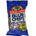 Picture of Blue Corn Chips 255g